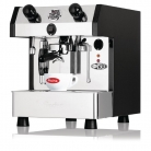 Fracino Little Gem Coffee Machine Semi Automatic LG1