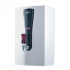 Instanta WMS2 2.5 Litre Autofill Boiler Wall Mounted