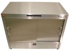 Caterlux Orion 5 Hot Cupboard