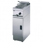 Lincat Silverlink 600 Free Standing Single Electric Fryer J6