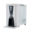 Instanta CTS5PB Sureflow Touch Water Boiler