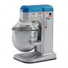 Vollrath 10Ltr Countertop Planetary Mixer