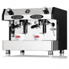 Fracino Bambino Automatic Group 2 Espresso Coffee Machine BAM2E