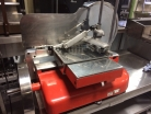 Omas S9M Flywheel Meat Slicer