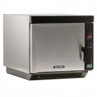 Menumaster Jetwave High Speed Oven JET514