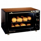 Roller Grill Classic Noir Mini Jacket Potato Oven