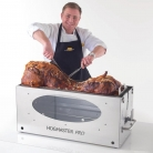 Hog Master Pro - Hog Roast Machine