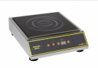 Single Rollergrill Induction Cooktop Pro - PIS 30