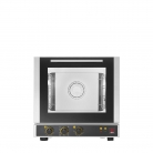 EKF 423M Convection Oven