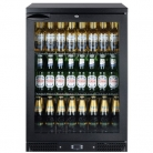 IMC Mistral M60BS Black Bottle Cooler