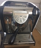 Nuova Simonelli Musica Lux Coffee Machine