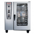 Rational CM101 Gas Combination Ovens Gas