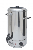 Blizzard 20L Manual Fill Catering Urn