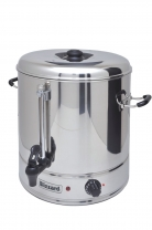 Blizzard 30L Manual Fill Catering Urn