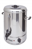 Blizzard 40L Manual Fill Catering Urn