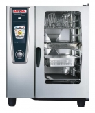 Rational SCC101 Gas Combination Ovens Gas