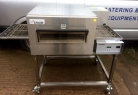 Lincoln Impinger 1164E Conveyor Pizza Oven