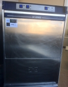 DC PD50 Undercounter Dishwasher