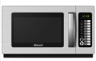 Blizzard BCM1800 1800w Commercial Microwave
