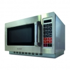 Belmont 1400W Commercial Microwave