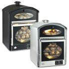 King Edward Bake-King Potato Oven