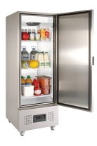 Foster FSL400H Fridges Single Door