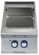 Electrolux 391039 Boiling Tops Electric