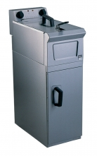 Falcon Pro-Lite LD46 Commercial Fryers Electric Freestanding, Single Pan, Single