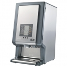 Bravilor Bolero XL 423 Drinks Machine