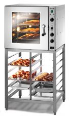 Lincat ECO9 Convection Oven Electric