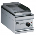 Lincat Silverlink 600 Electric Griddle GS3