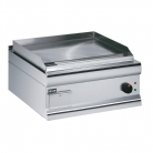 Lincat Silverlink 600 Electric Griddle GS6