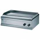 Lincat Silverlink 600 Dual zone Electric Griddle GS9