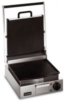 Lincat LCG Grill Electric Panini/Contact